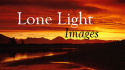 click to view Lone Light Images