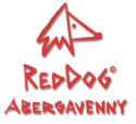 click to connect to the RedDog Abergavenny web site