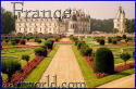 click to view Home Page of photographs of France